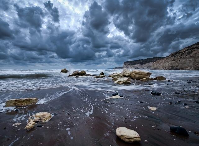 storm-on-the-horizon-298209