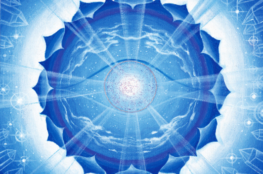 20131104-sharpen-your-insight-with-third-eye-chakra