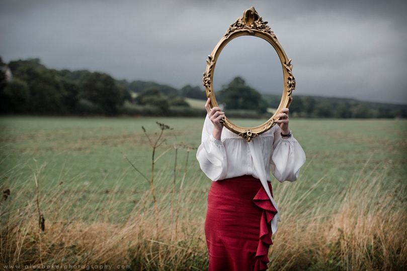 http://studiojoslizen.files.wordpress.com/2013/09/chants-field-mirror-4-by-alex-baker-photography.jpg