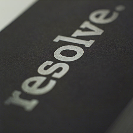 resolve_quotes