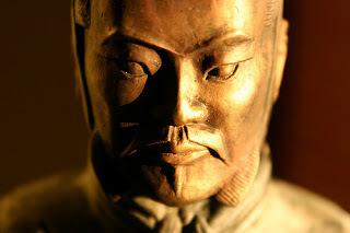 zen-warrior