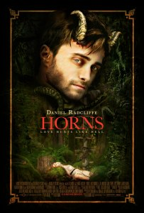 Horns-Comic-Con-poster-Daniel-Radcliffe
